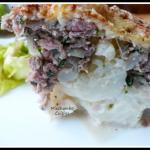 boule-doree-surprise-a-vous-de-jouer-miechambo-cuisine-113283481