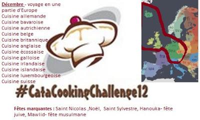 catacooking-challenge-12-decembre