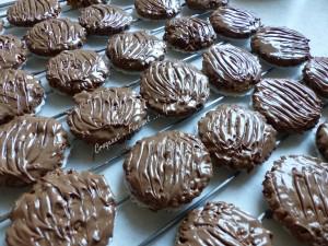 elisenlebkuchen-au-chocolat-p1000257