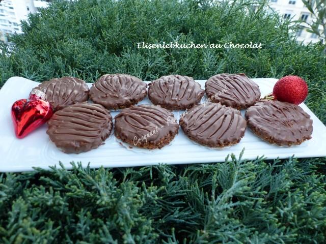 elisenlebkuchen-au-chocolat-p1000259