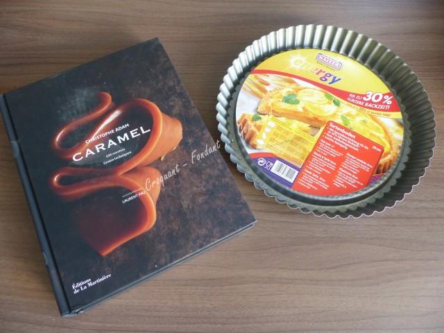 Défi cuisine cuisiner avec des restes P1020023