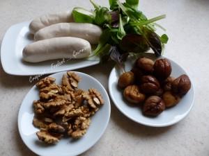 folle-salade-au-boudin-blanc-p1000670