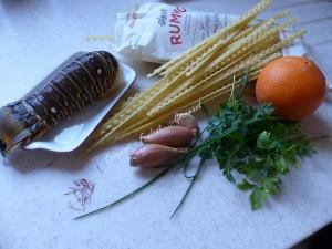 pates-a-la-langouste-sauce-orange-p1000387