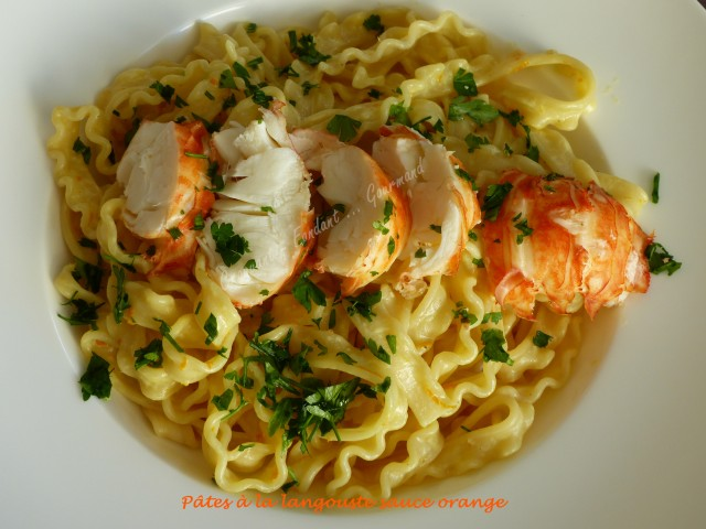 pates-a-la-langouste-sauce-orange-p1000407