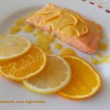 Saumon aux agrumes DSCN2009