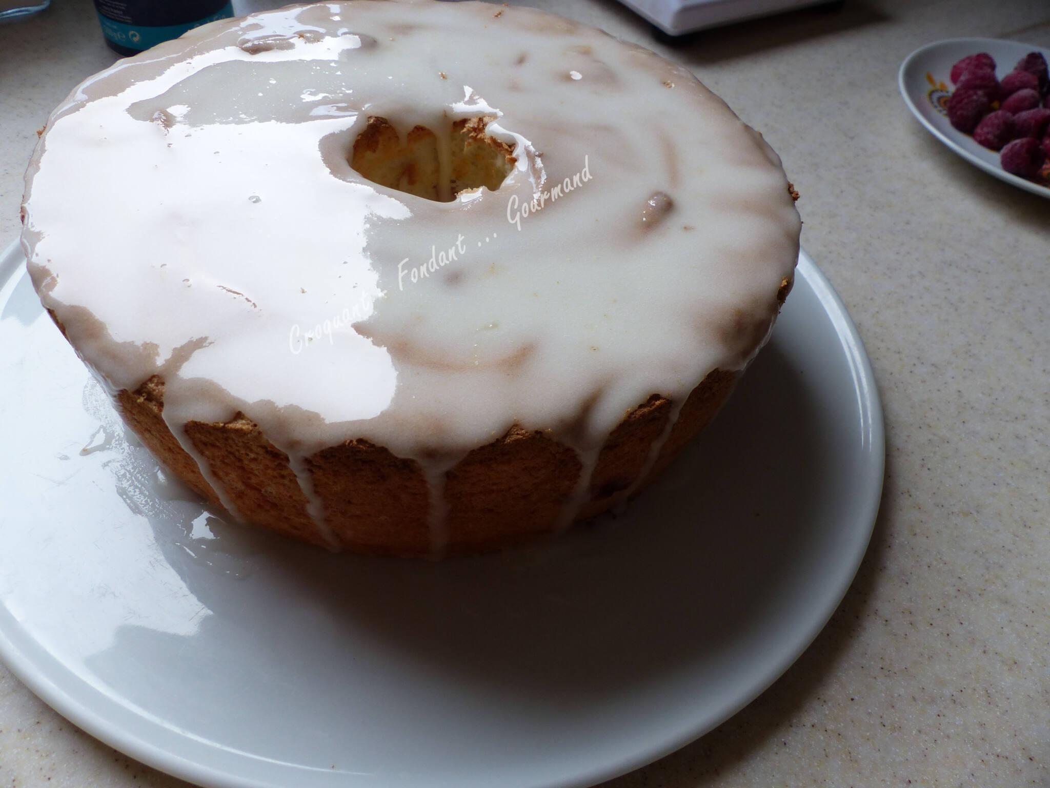 Angel cake citron-framboise P1010104