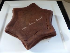 Chocolat-mascarpone P1010299