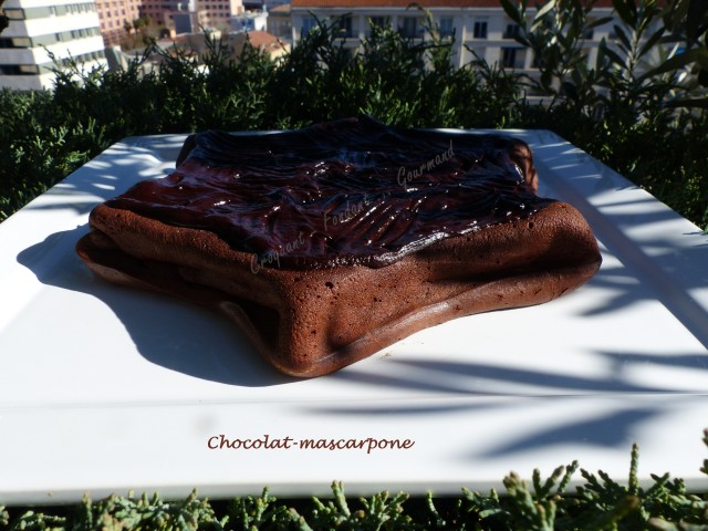 Chocolat-mascarpone P1010306