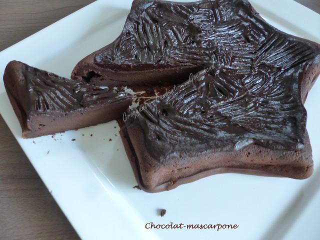 Chocolat-mascarpone P1010314