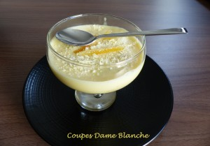 Coupes Dame Blanche P1010565