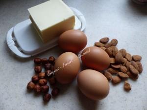 Lamala ou Agneau de Pâques de Bernard P1020558
