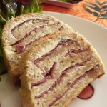 Cake Sandwich à vous de jouer Délices à la carte ob_cf1a21_p1160293-800x600