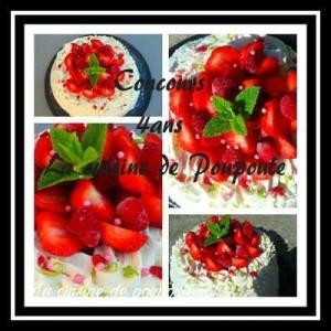 concours cuisine de poupoule ob_37975f_imagedisplayservlet