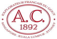 logo Alfred Clouet ob_61d7fe_a-clouet-logo-simplever8-155h
