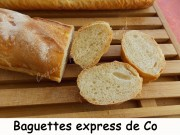 Baguettes express de Co Index DSCN1068