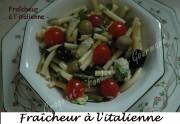 Fraîcheur à l'italienne Index - DSC_0623_19117