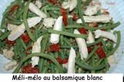Méli-mélo au balsamique blanc Index - DSC_4474_12634