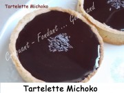 Tartelettes Michoko Index DSCN0393_19678