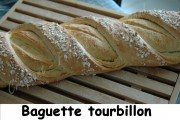 Baguette tourbillon Index - DSC_0684_19178