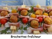 Brochettes fraîcheur Index DSCN4579