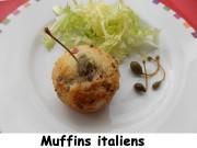 muffins-italiens-index-dscn7909