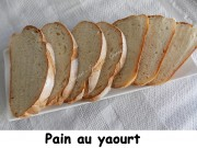 pain-au-yaourt-index-dscn7870