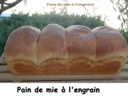 pain-de-mie-a-lengrain-index-dscn7266
