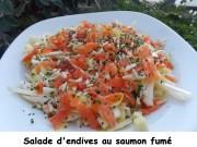 salade-dendives-au-saumon-fume-index-dscn7308