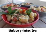 Salade printanière Index DSCN4769