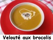 veloute-aux-brocolis-index-dscn7235