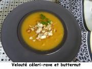 Velouté céleri-rave et butternut Index P1010467