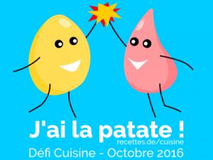 defi-cuisine-jai-la-patate-400x300