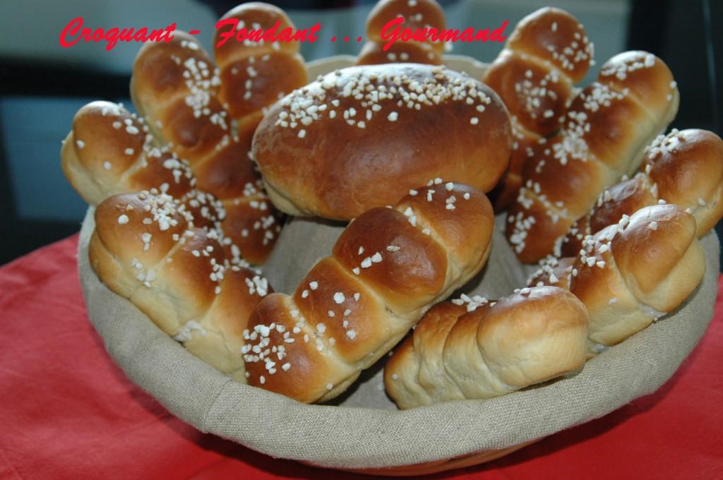 briochettes au yaourt - 11- 2008 062 copie