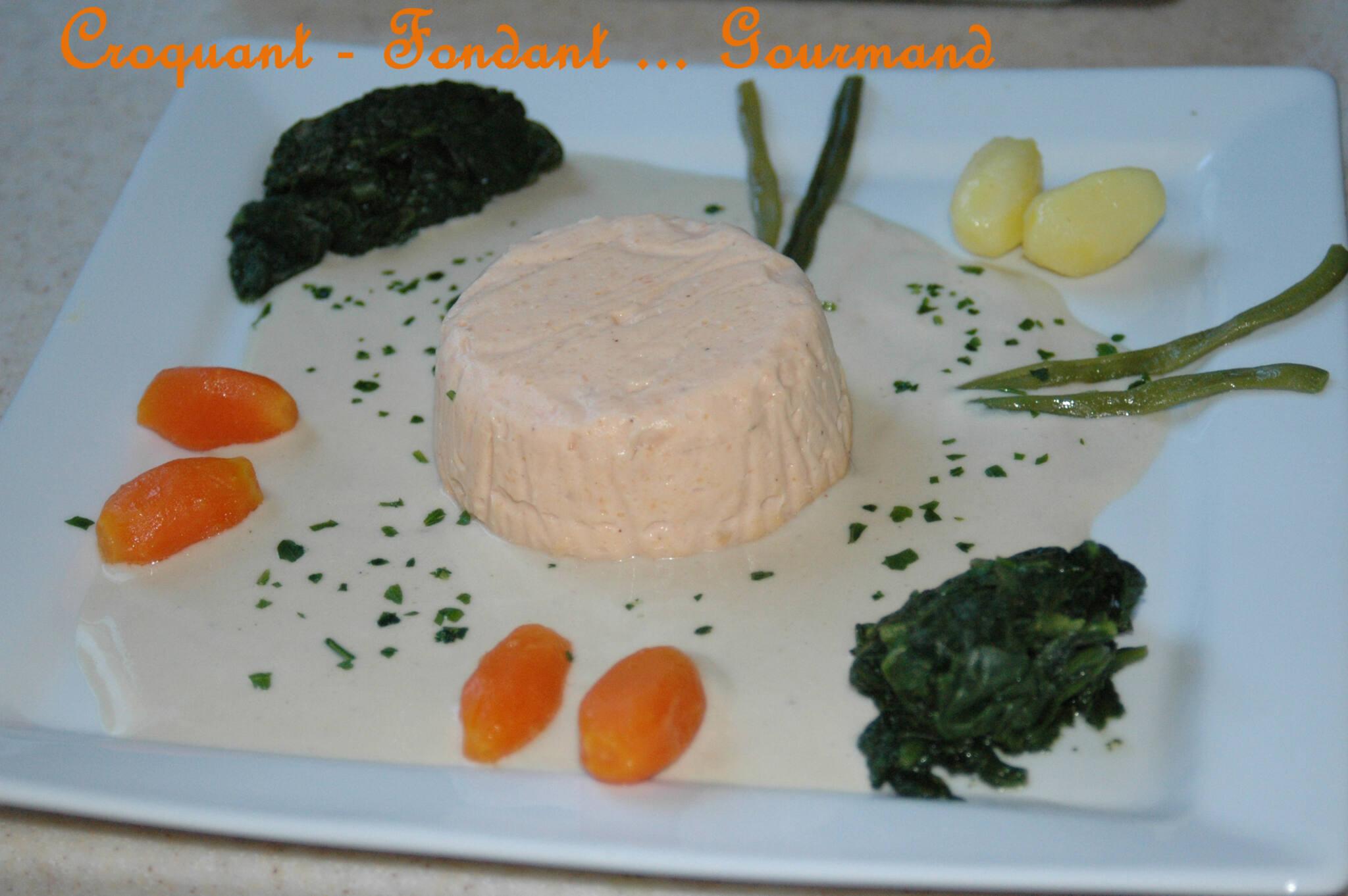 Mousse de saumon florentine - novembre 2008 164 copie