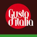 gusto d'italia logo -produits-italiens