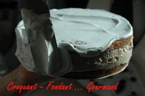 Biscuit caramel aux fruits exotiques - avril 2009 094 copie
