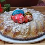 Gâteau orange ricotta à vous de jouer Tania et Pierre 086f49e9296b4008b8c07e68416bedd0
