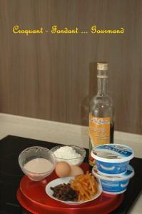 Gâteau orange ricotta mai 2009 653 copie