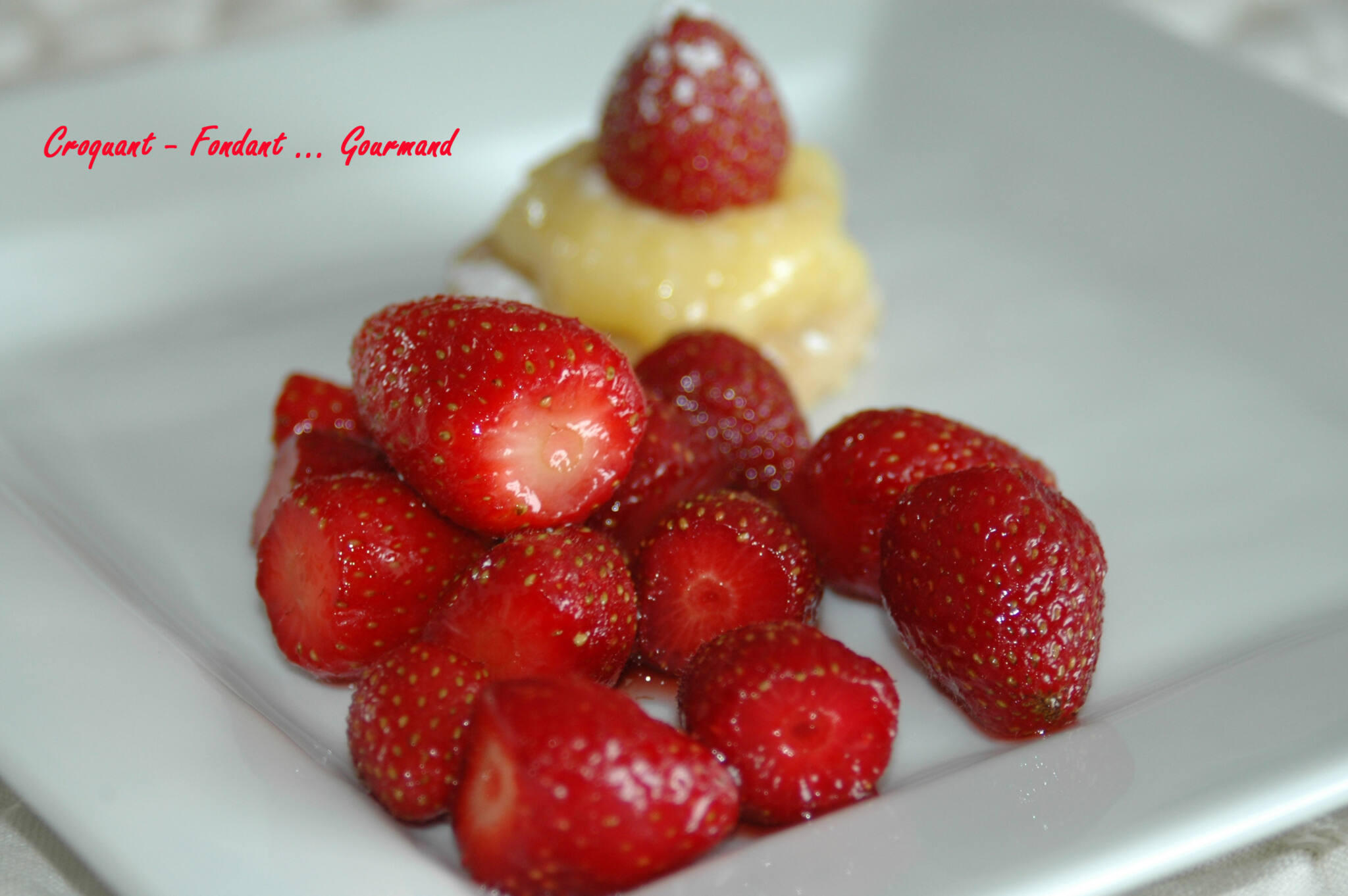 mini tartelettes épicées citron-fraise - DSC_4731_2287