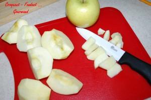 Croustillant aux pommes - DSC_6945_4776