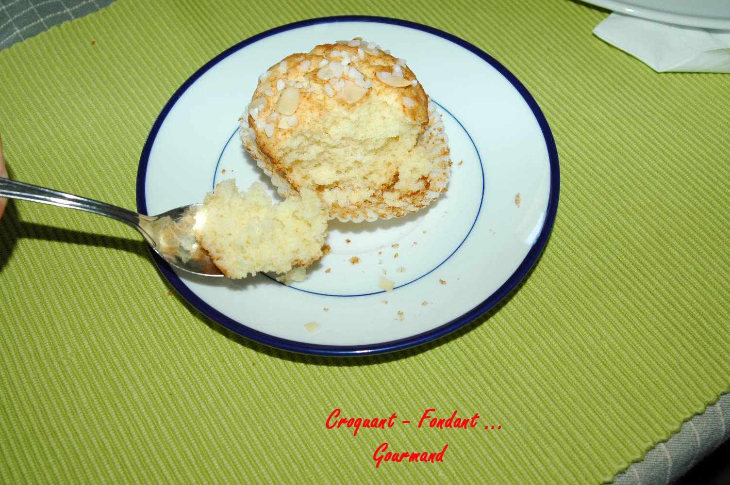 Muffins au citron - DSC_7012_4843