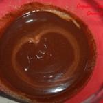 Gâteau glacé au chocolat - DSC_7399_5208