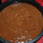 Gâteau glacé au chocolat - DSC_7406_5215
