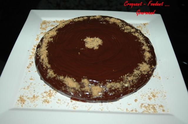 Gâteau glacé au chocolat - DSC_7429_5238