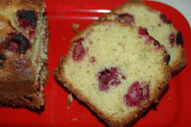 Cake pistache-framboise - DSC_8082_5864