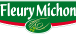 Fleury Michon logo_medium1