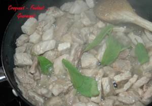 Sauté de porc à la sauge -DSC_0785_8741