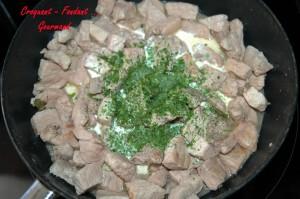 Sauté de porc à la sauge -DSC_0791_8747