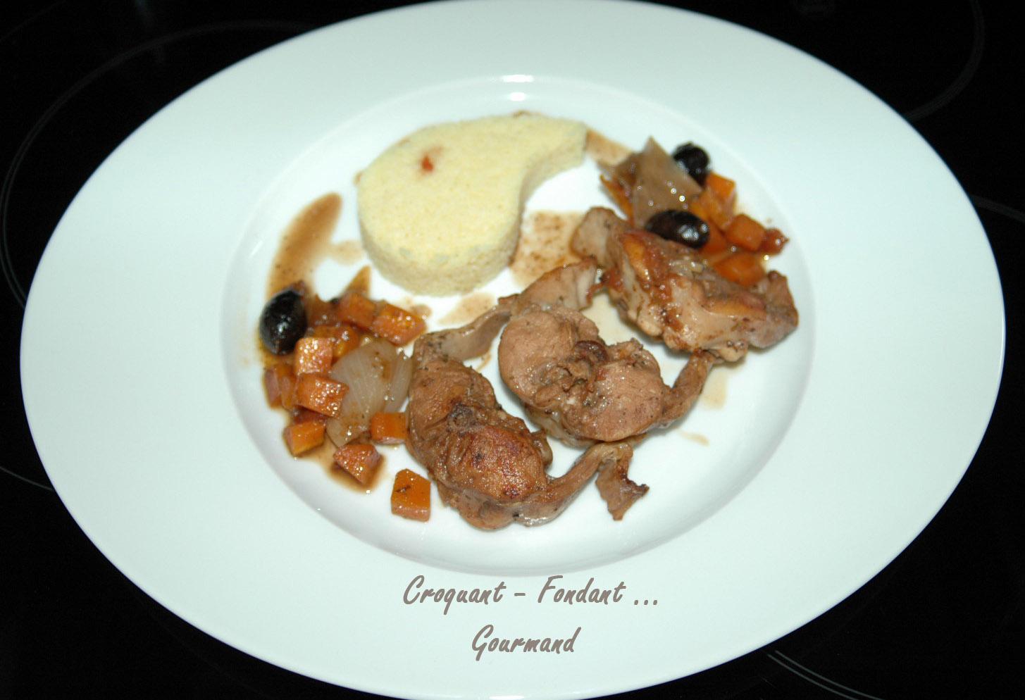 Rables de lapin aux olives - DSC_1533_9462