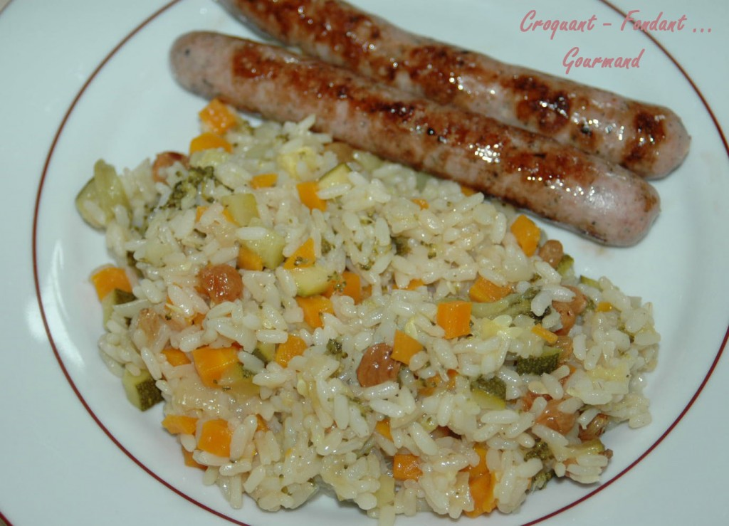 Un riisotto aux petits légumes - DSC_1671_9597
